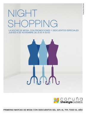 FLYER_NightShopping_DEF