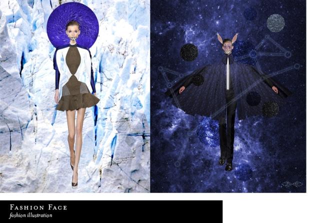Fashion_Face_01