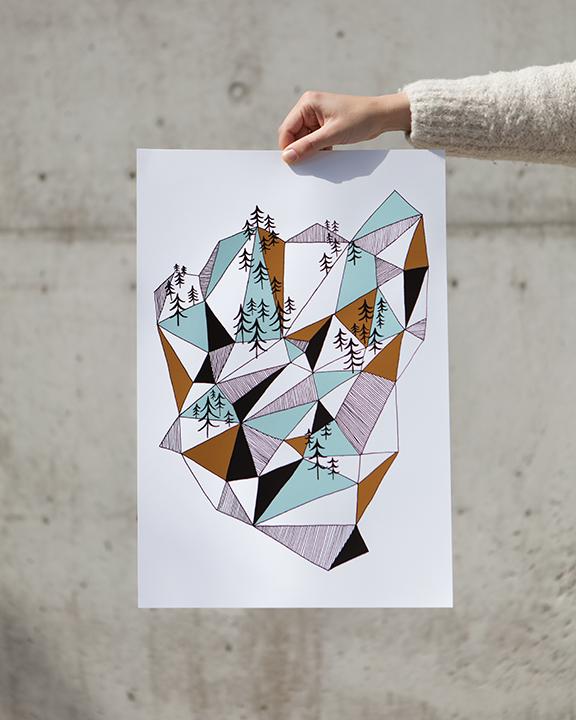 Depeapa print_12