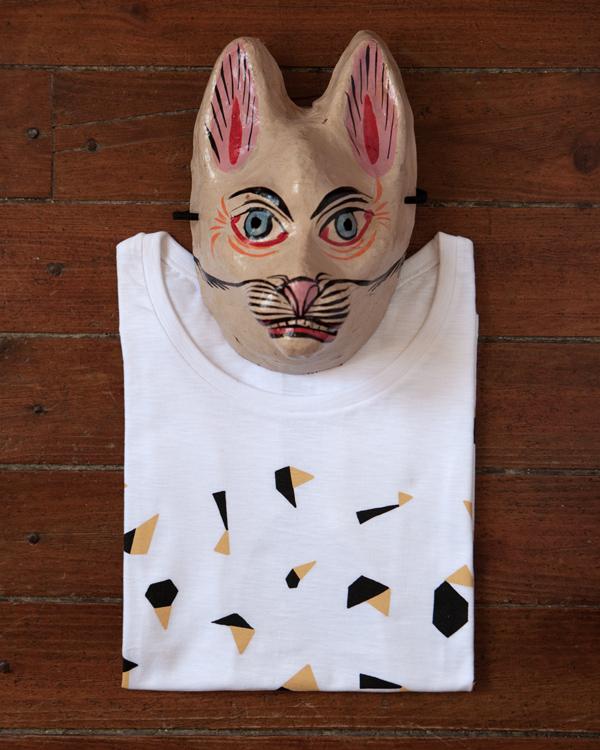 Depeapa-t-shirts--(6)