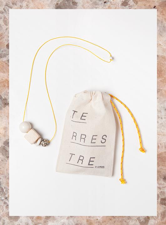 Terrestre by Depeapa (14)