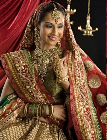Indian-Bridal-Dresses-8-346x450