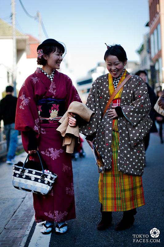 tokyo-fashion-kimono-in-winter