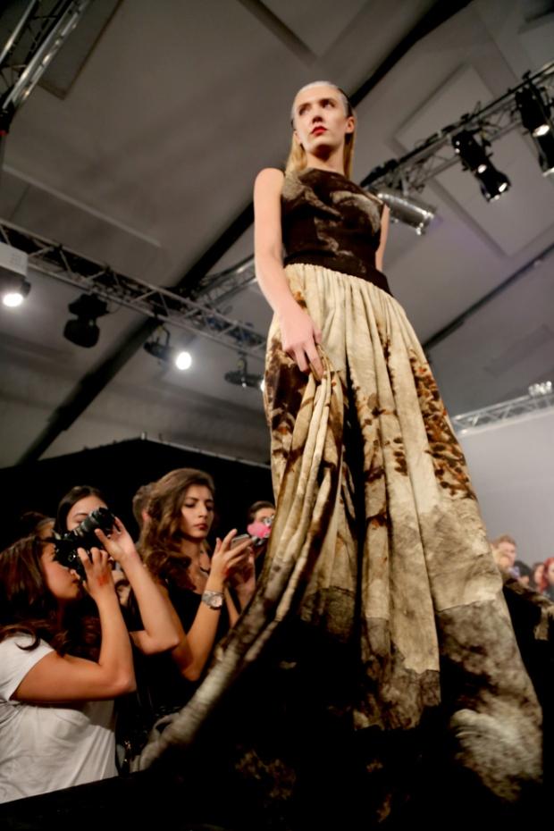 Fashion Show _