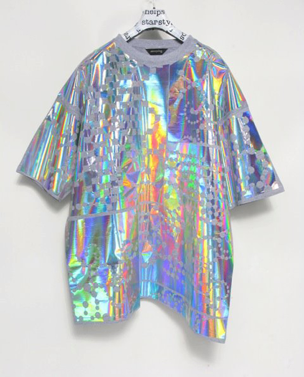 hologram-fashion2