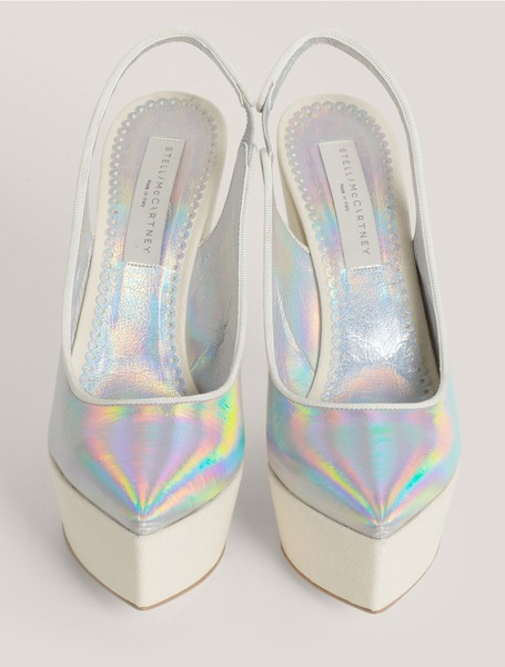 stella-mccartney-holographic-pointedtoe-wedges-product-3-8583421-835073091_large_flex