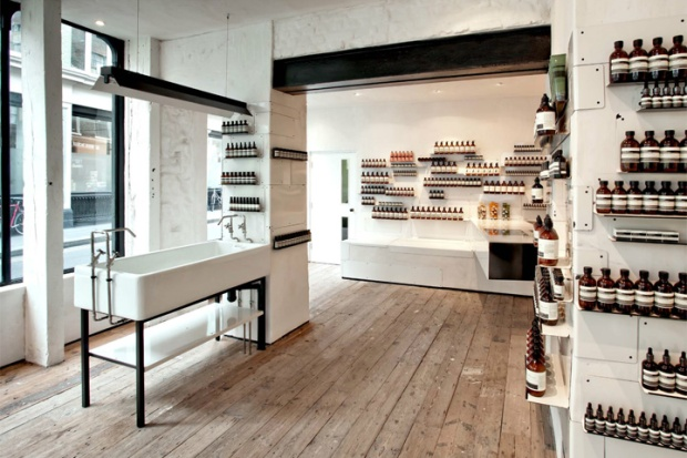 Aesop-store-by-Cigue-London-05