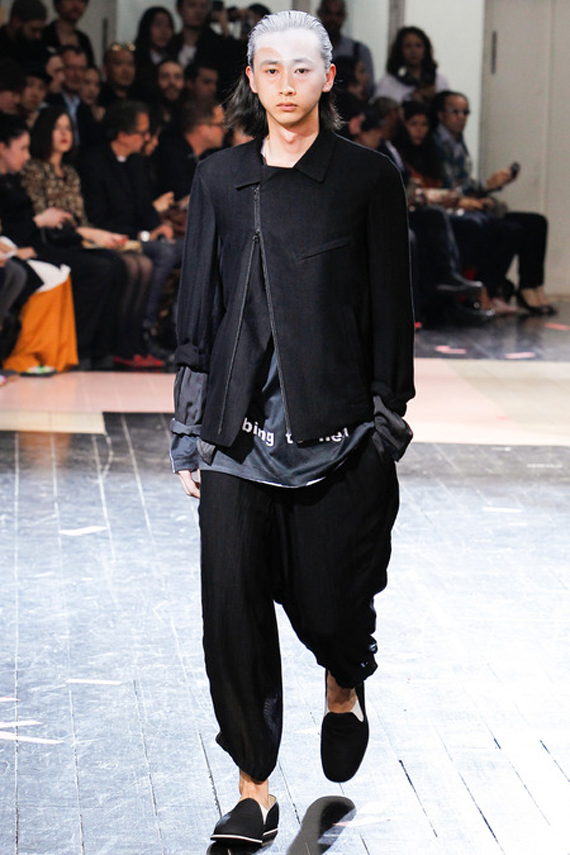 yohji-yamamoto-spring-summer-2014-menswear-collection-04